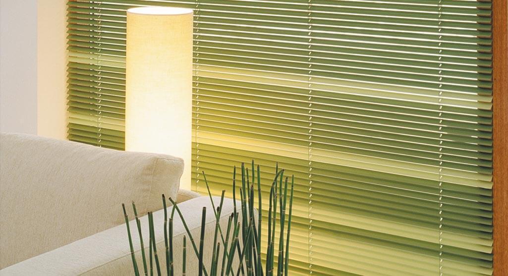 hochwertige aluminium jalousien f r dein zuhause in th ringen. Black Bedroom Furniture Sets. Home Design Ideas