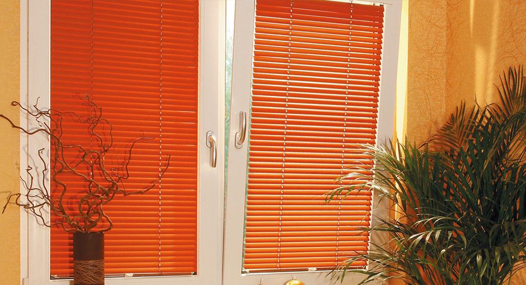 jalousien aluminium stunning jalousie lichtblick freihngend aluminium with jalousien aluminium. Black Bedroom Furniture Sets. Home Design Ideas