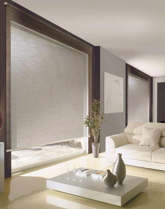 kunden kauften rollos bei sonnenschutz direkt in th ringen. Black Bedroom Furniture Sets. Home Design Ideas